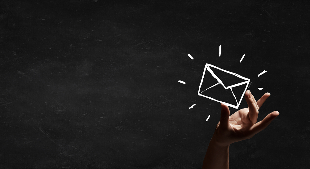 仕事をスピードアップするための「究極のメール管理術」