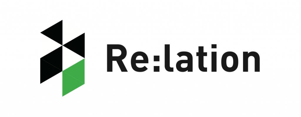 Re:lation(リレーション)