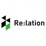 relation logo 400x400