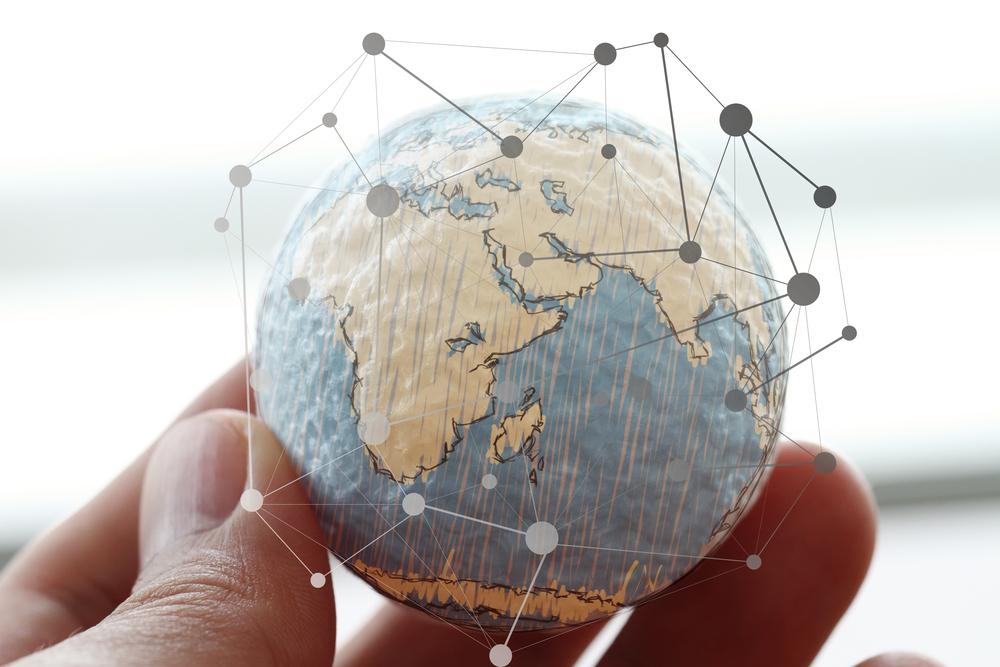 基幹業務システムの仮想化は上昇中