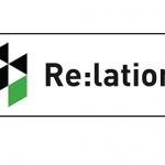 メール管理クラウド「Re:lation」がZIP暗号化機能を追加