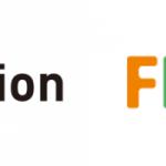 顧客対応ツール「Re:lation」が「FlexCRM」との連携に対応