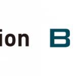 顧客対応ツール「Re:lation」が「BIZTEL」との連携に対応