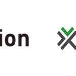 顧客対応ツール「Re:lation」が「LTV-lab」との連携に対応