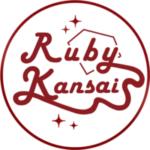 CTOの永田がRuby関西に登壇します