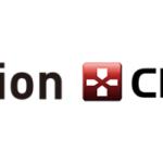 顧客対応ツール「Re:lation」が「CROSS MALL」との連携に対応