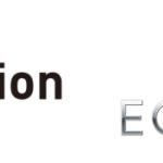 顧客対応ツール「Re:lation」が「EC Force」との連携に対応