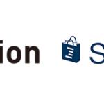 顧客対応ツール「Re:lation」が通販システム「ショップサーブ」との連携に対応
